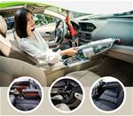 Máy hút bụi không dây đa chức năng với thiết bị cầm tay vô cùng tiện ích dành cho gia đình bạn VS605
