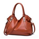 Túi xách cao cấp mang đến phong cách sang trọng đầy tinh tế và cuốn hút 2302
