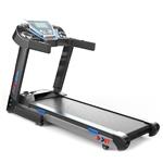 Máy chạy bộ tại nhà đơn chức năng màn hình xanh giảm cân có thể gấp gọn vô cùng tiện lợi H7B
