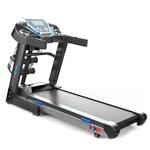 Máy chạy bộ tại nhà đa chức năng màn hình xanh giảm cân có thể gấp gọn vô cùng tiện lợi H7A