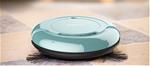 Robot hút bụi tự động thông minh cho ngôi nhà luôn sạch bong T270