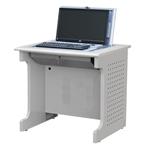 Bàn máy tính nắp ẩn thông minh tiện lợi cho không gian sống hiện đại FZ011