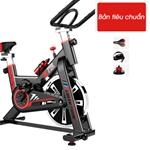 Máy đạp xe thể dục tại chỗ cho cuộc sống hiện đại thêm năng động DK-868