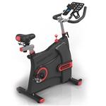 Xe đạp tập thể dục tại chỗ cho cuộc sống hiện đại thêm năng động LF-802