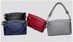 Túi xách cao cấp mang đến phong cách sang trọng đầy tinh tế và cuốn hút 1033-DE1033-GH