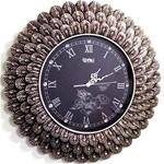 Đồng hồ kiểu dáng Châu Âu cho không gian thêm sang trọng ấn tượng 6828