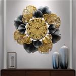 Đồng hồ decor trang trí 3D cho không gian thêm ấn tượng BS2013