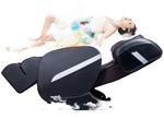 Ghế massage tự động cho toàn thân hoàn toàn thư giãn và sảng khoái 128T