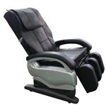 Ghế massage tự động cho toàn thân hoàn toàn thư giãn và sảng khoái 2015 màu đen