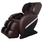 Ghế massage tự động cho toàn thân hoàn toàn thư giãn và sảng khoái 2015 màu nâu
