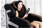 Ghế massage tự động cho toàn thân hoàn toàn thư giãn và sảng khoái s999