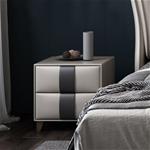 Tủ đầu giường tiện lợi cho phòng ngủ hiện đại và sang trọng hơn 886