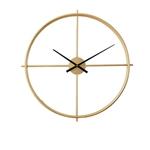 Đồng hồ treo tường trang trí phong cách Bắc Âu ấn tượng 1286 size 64cm