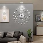 Đồng hồ treo tường cho không gian hiện đại thêm ấn tượng BS6008-45T