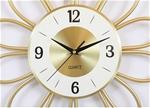 Đồng hồ trang trí thiết kế ấn tượng YX2011