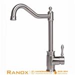 Vòi rửa bát nóng lạnh RANOX RN2668