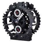 Đồng hồ cơ HY-G040