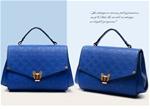 Túi xách nữ Hàn Quốc với thiết kế trẻ trung và phá cách tạo điểm nhấn cho phong cách của bạn