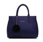 Túi xách nữ Min Min phong cách Châu Âu tạo nên nét đẹp quý phái 7337