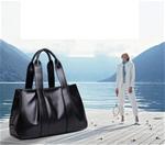 Túi xách nữ phong cách Âu Mỹ bổ sung vào bộ sưu tập xuân hè 2015 của quý cô