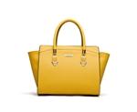 Túi xách nữ thời trang DOODOO D5006 - một kiểu dáng mới - độc đáo và  sắc màu đem lại vẻ trẻ trung, hiện đại cho phái nữ