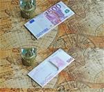 ví đô la
