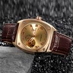 Đồng hồ nam chính hãng Tevise phong cách lịch lãm 8351