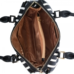 Túi xach thương hiệu Cheviot ấn tượng thời thượng đầy sức hút C08096-128