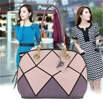Túi xách nữ hàng hiệu MOONSUN thiết kế độc đáo cho bạn gái thêm cá tính và ấn tượng