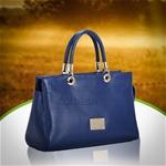 Túi xách nữ da bò hàng hiệu MOOMSUN cho phái đẹp thêm lôi cuốn 71098