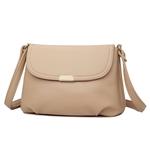 Túi xách thời trang cao cấp AIBKHK da thật 100% M581-B