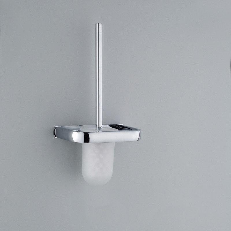 Kệ đựng thiết bị về sinh phòng tắm thêm hiện đại & cao cấp C9094