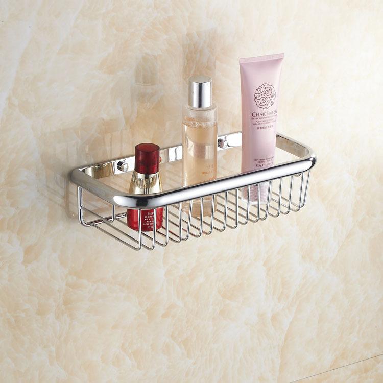 Kệ để đồ cho nhà tắm thêm hiện đại & cao cấp C12-30CM
