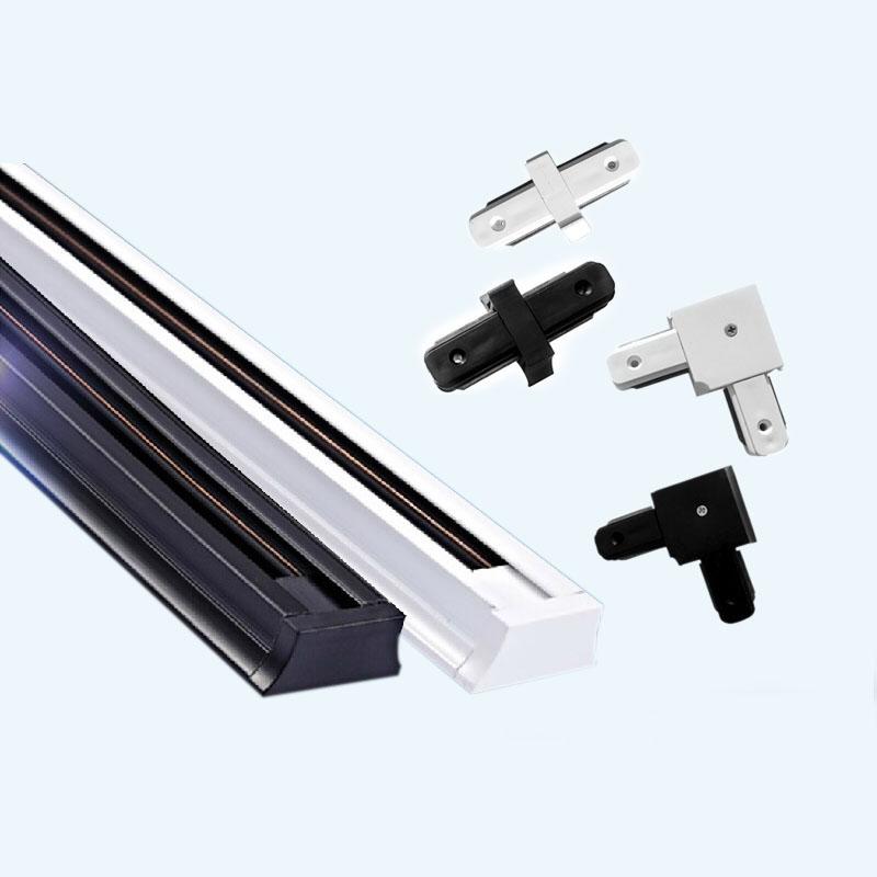 Khung đèn ống dễ dàng lắp ghép phù hợp đa không gian HY-ZG-2