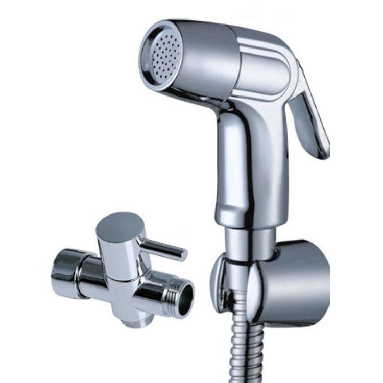 Vòi xịt nước inox304 cao cấp thiết kế hiện đại HD-QYA201A