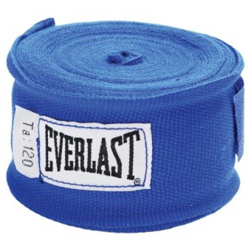 Băng Quấn Tay Đa Năng EverLast - Xanh