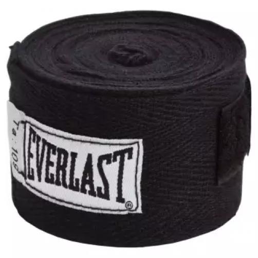 Băng Quấn Tay Đa Năng EverLast - Đen