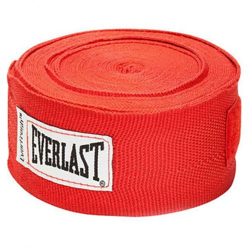 Băng Quấn Tay Đa Năng EverLast - Đỏ