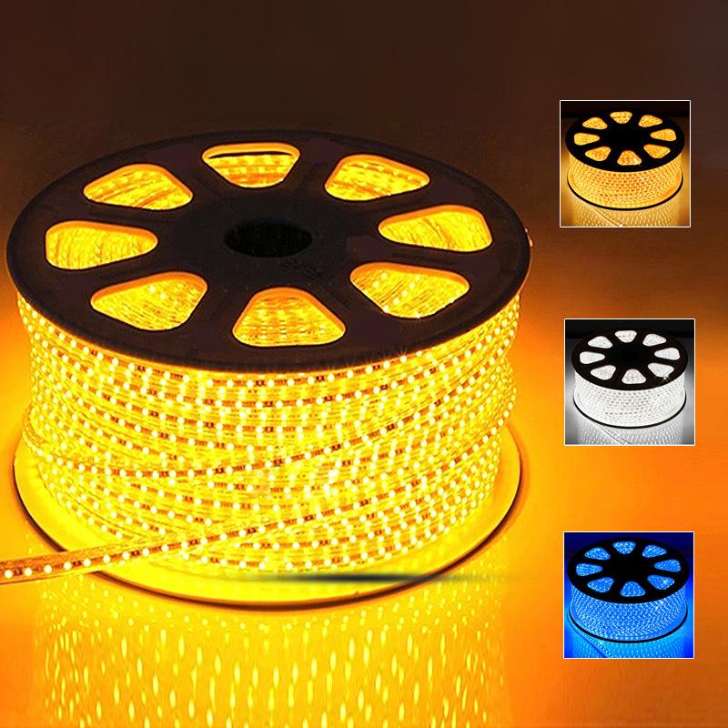 Đèn LED trang trí nổi bật cho không gian nhà hiện đại thêm ấn tượng 5050