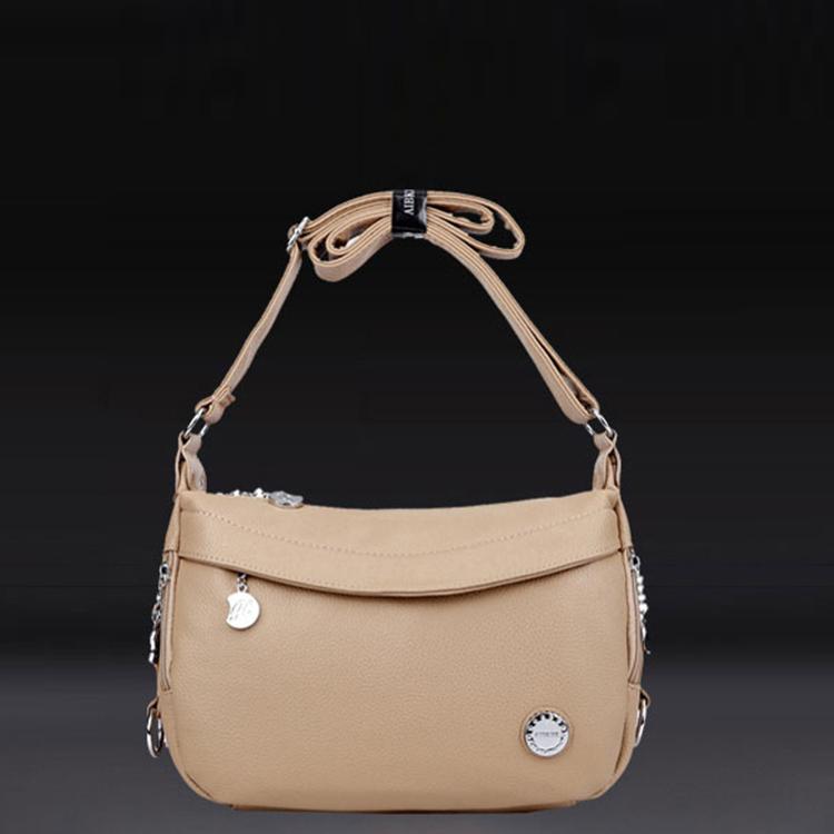 Túi xách nữ thời trang phong cách thanh lịch, hiện đại cho quý cô công sở 832