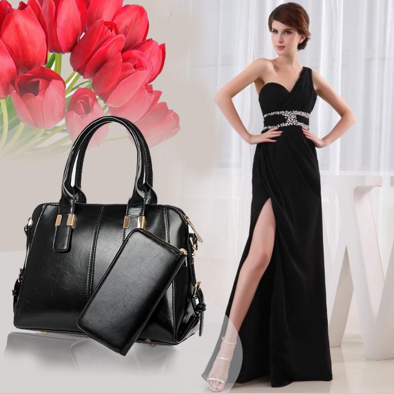 Túi xách thời trang nữ ấn tượng và đấy sức hút với phong cách thời trang sang trọng, tinh tế 9751