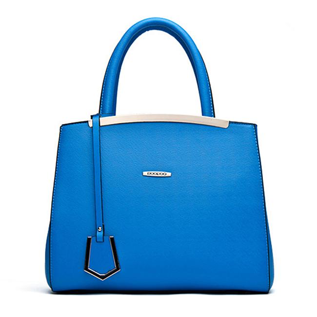 Túi xách nữ thời trang D5003 mang đến vẻ đẹp sang trọng, tinh tế đầy sức hút