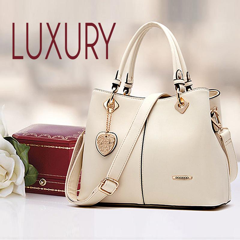 Túi xách nữ thời trang mang đến phong cách  sang trọng quý phái đầy ấn tượng D5028