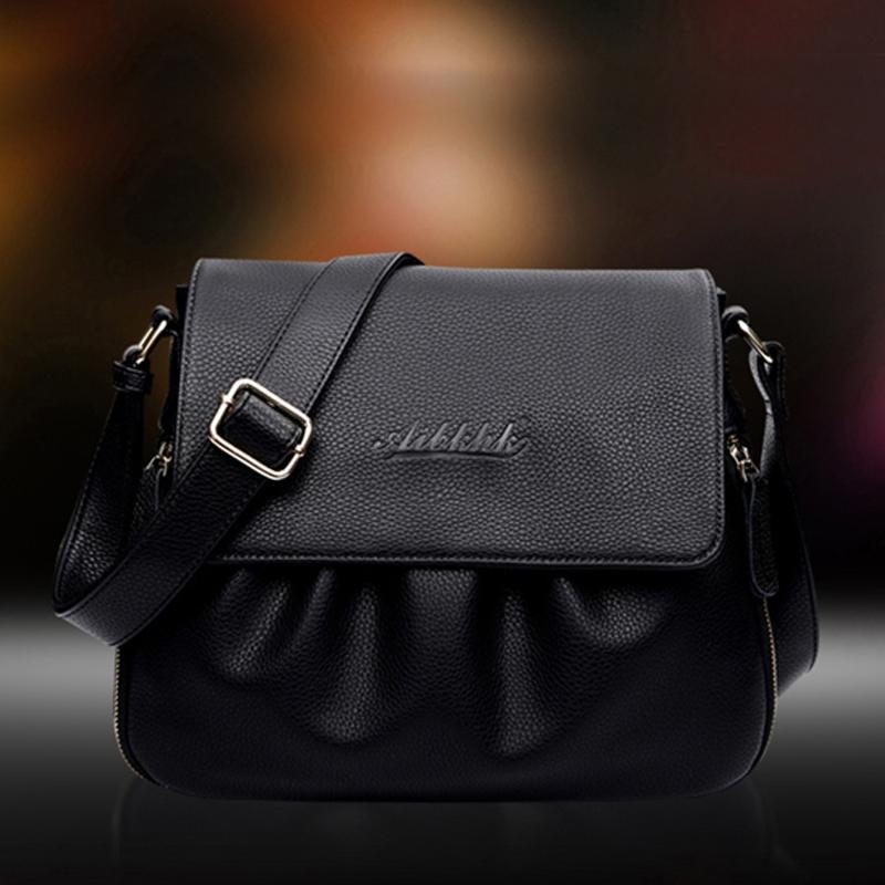 Túi xách thời trang nữ M010 tôn lên vẻ đẹp nữ tính, hiện đại đầy sức hút