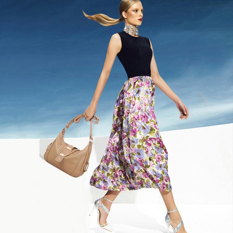 Túi xách thời trang nữ M026 tôn lên vẻ đẹp nữ tính, hiện đại đầy sức hút