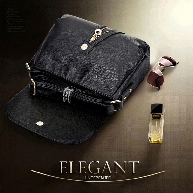 Túi xách thời trang nữ M502 mang đến vẻ đẹp nữ tính đầy cuốn hút