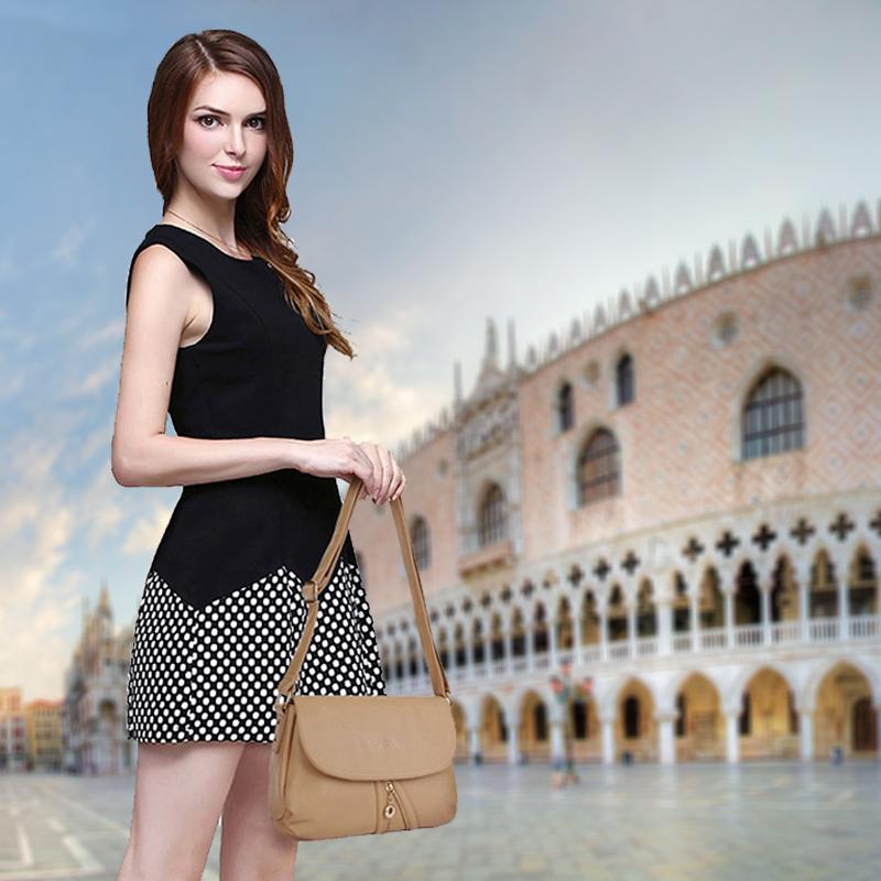 Túi xách thời trang nữ M502 mang đến vẻ đẹp nữ tính đầy cuốn hút da thật 100%