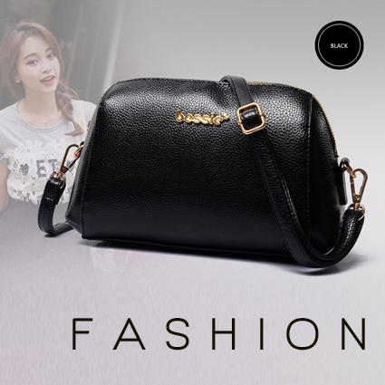Túi xách thời trang nữ phong cách Hàn Quốc phong cách trẻ trung, hiện đại Tmy2