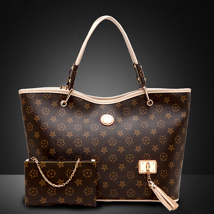 Túi xách thời trang nữ V-V003 ấn tượng thời thượng đầy sức hút