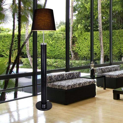 Đèn gắn tường pha lê trang trí mang đến màu sắc mùa xuân rực rỡ cho không gian thiết kế